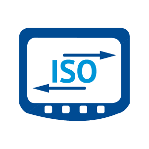 icon_computer_iso