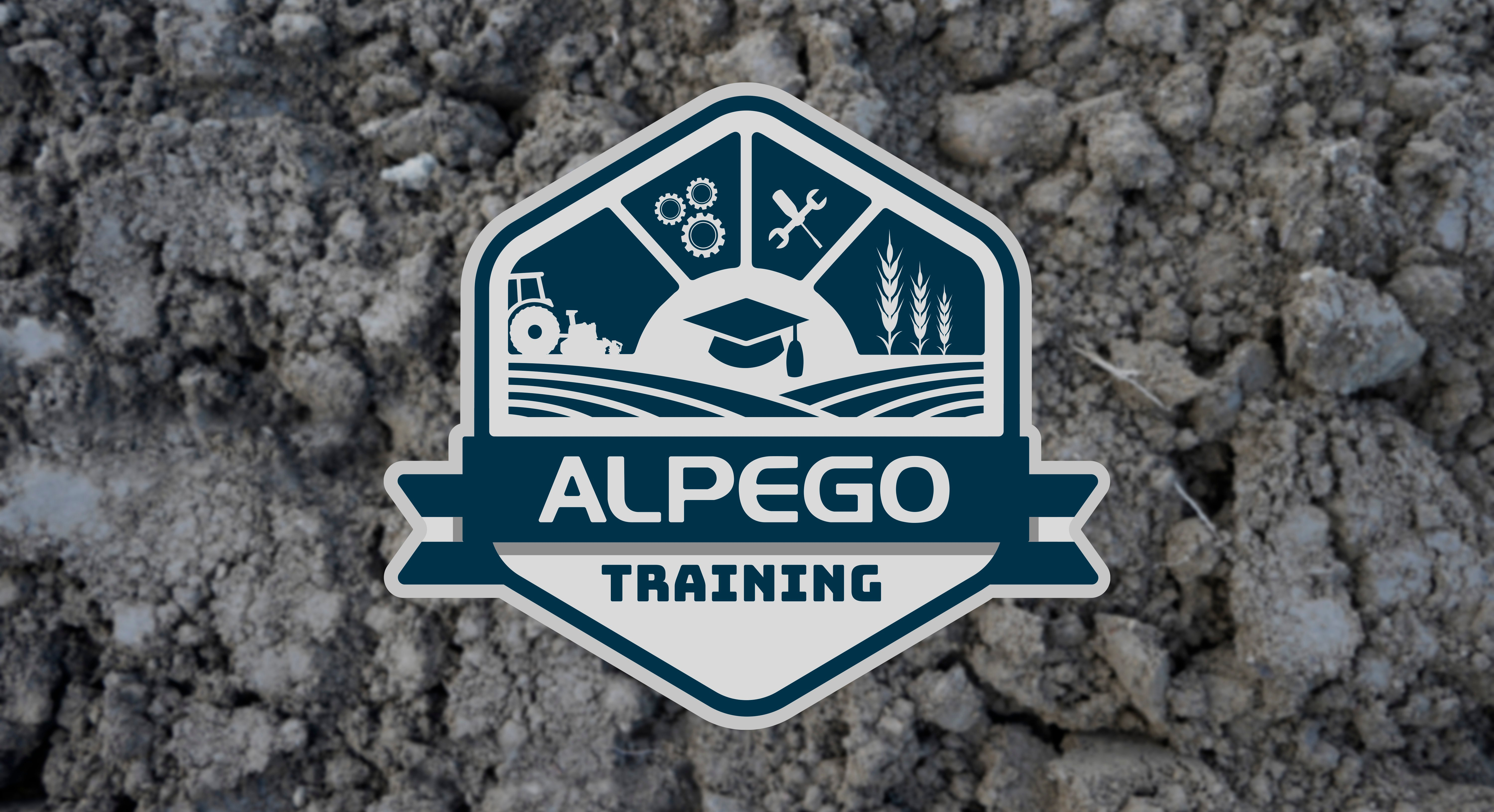 Alpego_training